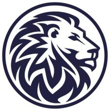 BACS LION.jpg