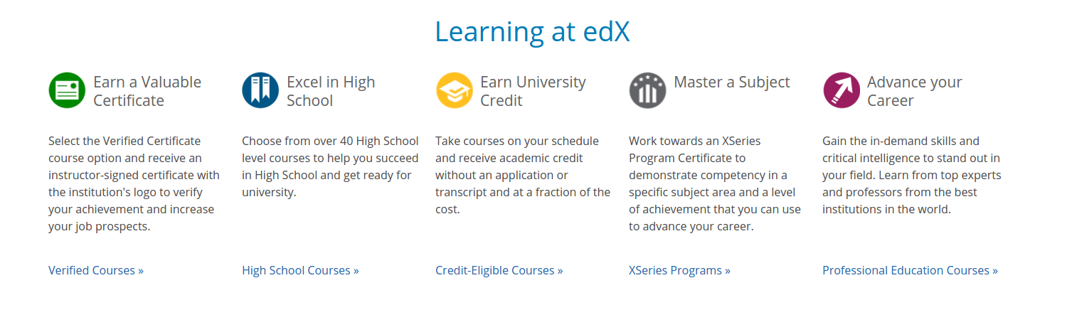learning-at-edx.png