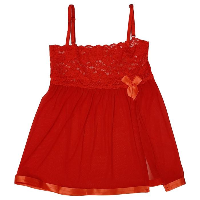 لباس خواب زنانه کد SL-42