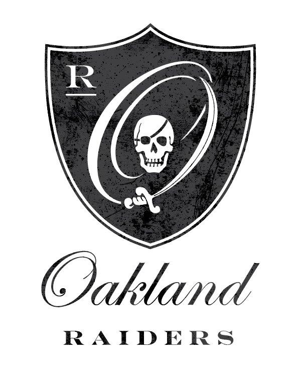 Raiders13.jpg