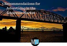 Louisville Marketing
