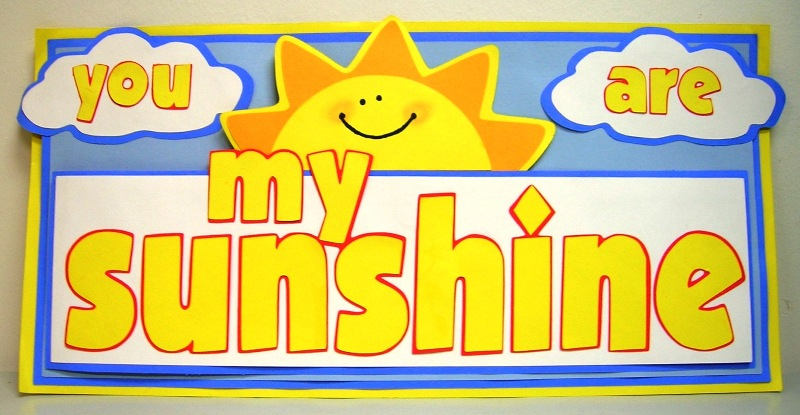 File:You are my sunshine.jpg