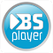 BSPlayer FREE file APK for Gaming PC/PS3/PS4 Smart TV