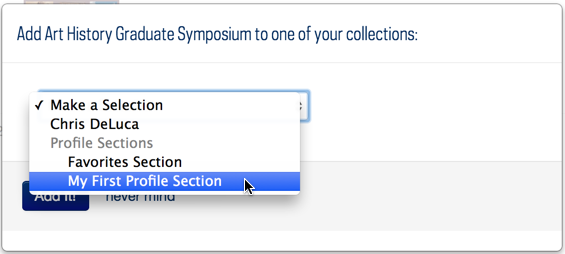 Add_to_collection_modal.png