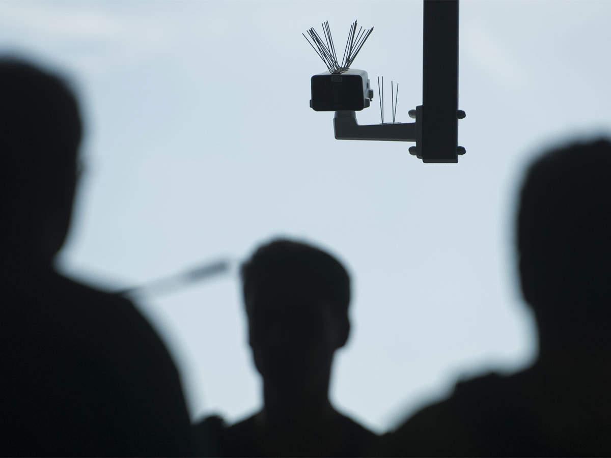 India-violará-la-privacidad-ciudadanos-seguridad-reconocimiento-facial-
