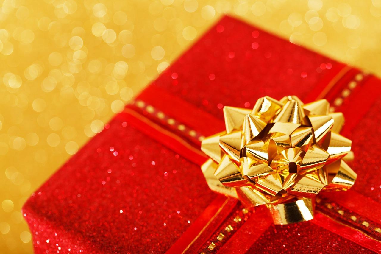 christmas-box-71758_1280.jpg