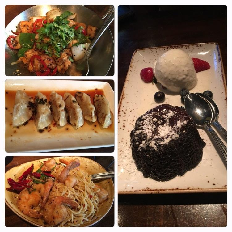 Photo of P.F. Chang's - Emeryville, CA, United States