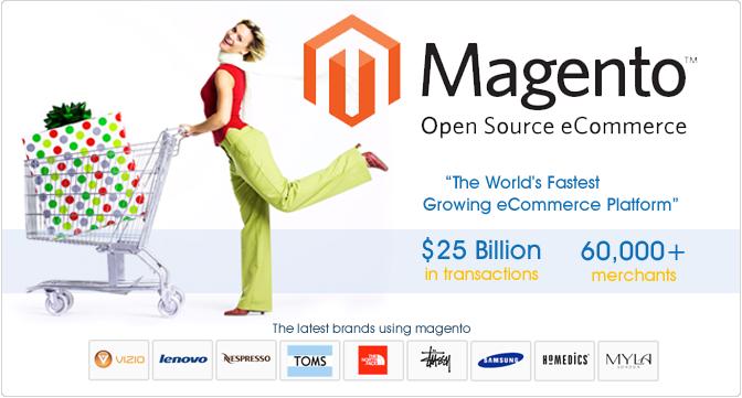 MMMagento-ecommerce1.png