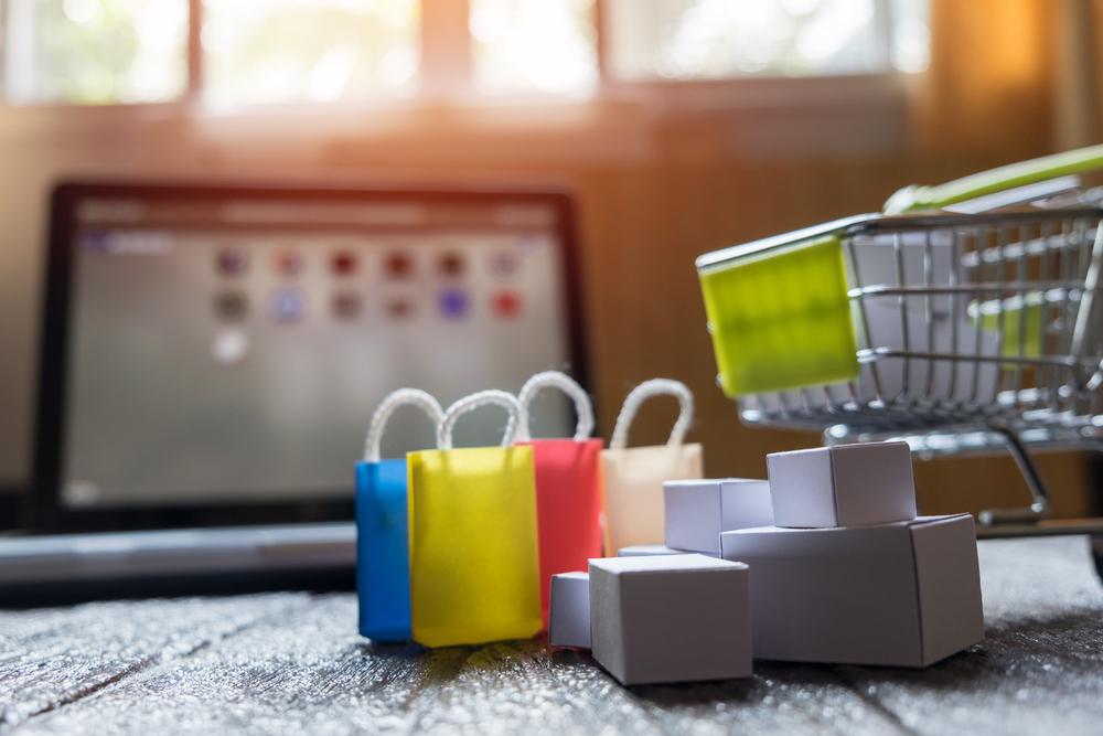 Pemasaran digital bisa dilakukan secara langsung maupun tidak langsung dengan tujuan yang sama yaitu meningkatkan penjualan