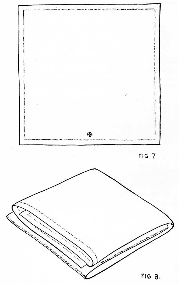 C:\Users\Judy\Documents\CHURCH\MINISTRIES & VOLUNTEERS\Altar Linens\Altar Linen Its Care and Use (1932)_files\14.jpg