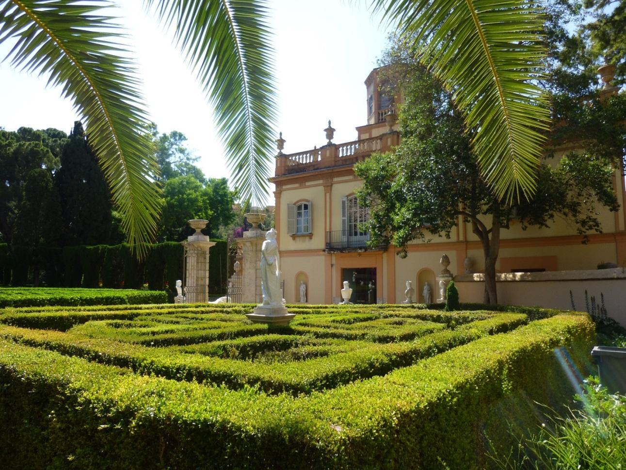C:\Users\Gonzalo\Desktop\Nova Dimensio\Ver la ciudad\Jardín de Monforte\P1040407.JPG