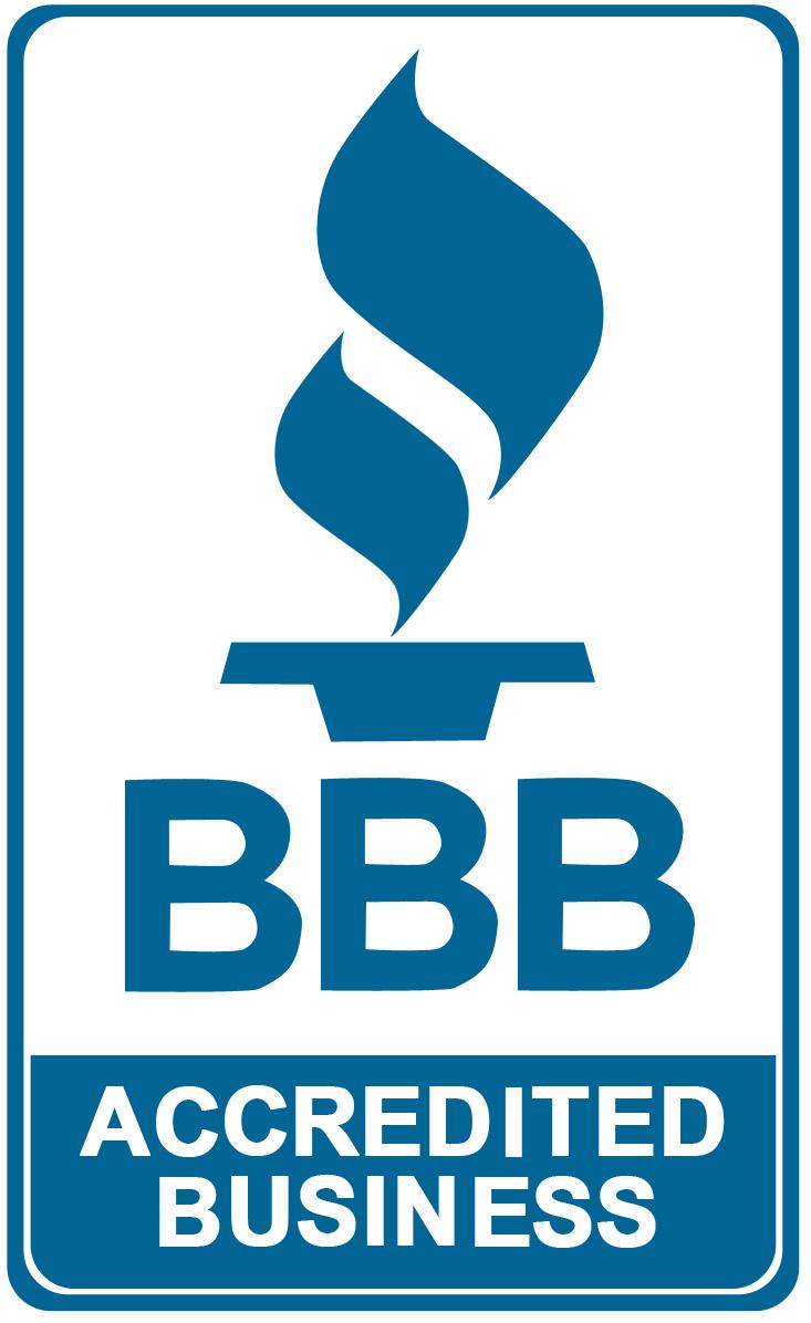 Better Business Bureu