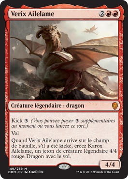 http://www.mtgsixcolor.fr/images/magicCards/verixAilelame.png