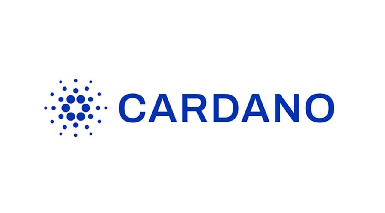 Blog Cardano Logo