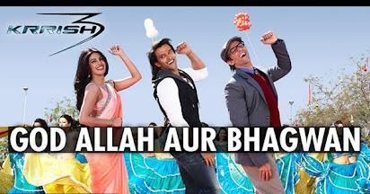 Ye to sach hai ki bhagwan hai full video song download.