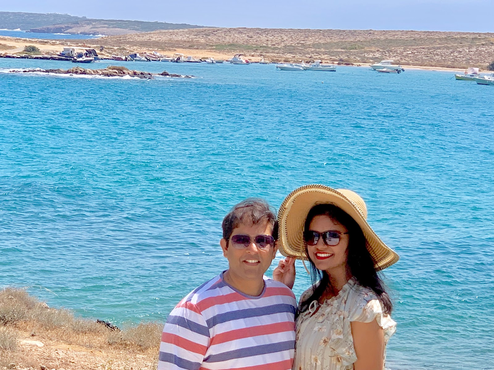 Paros best things to do