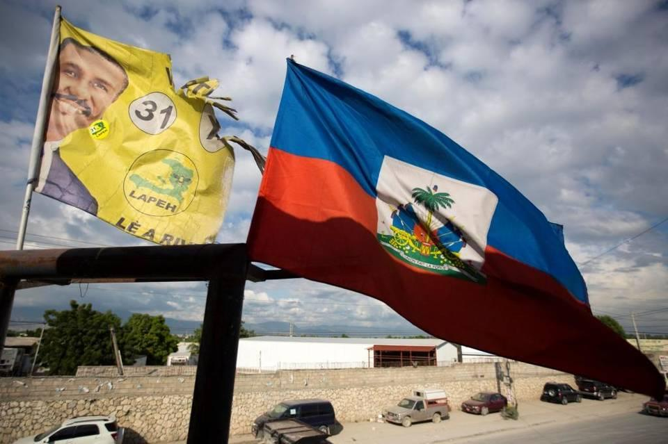 MIAMI HERALD: Of Haiti's 27 presidential contenders, six have the best shot at the seat – Added COMMENTARY By Haitian-Truth