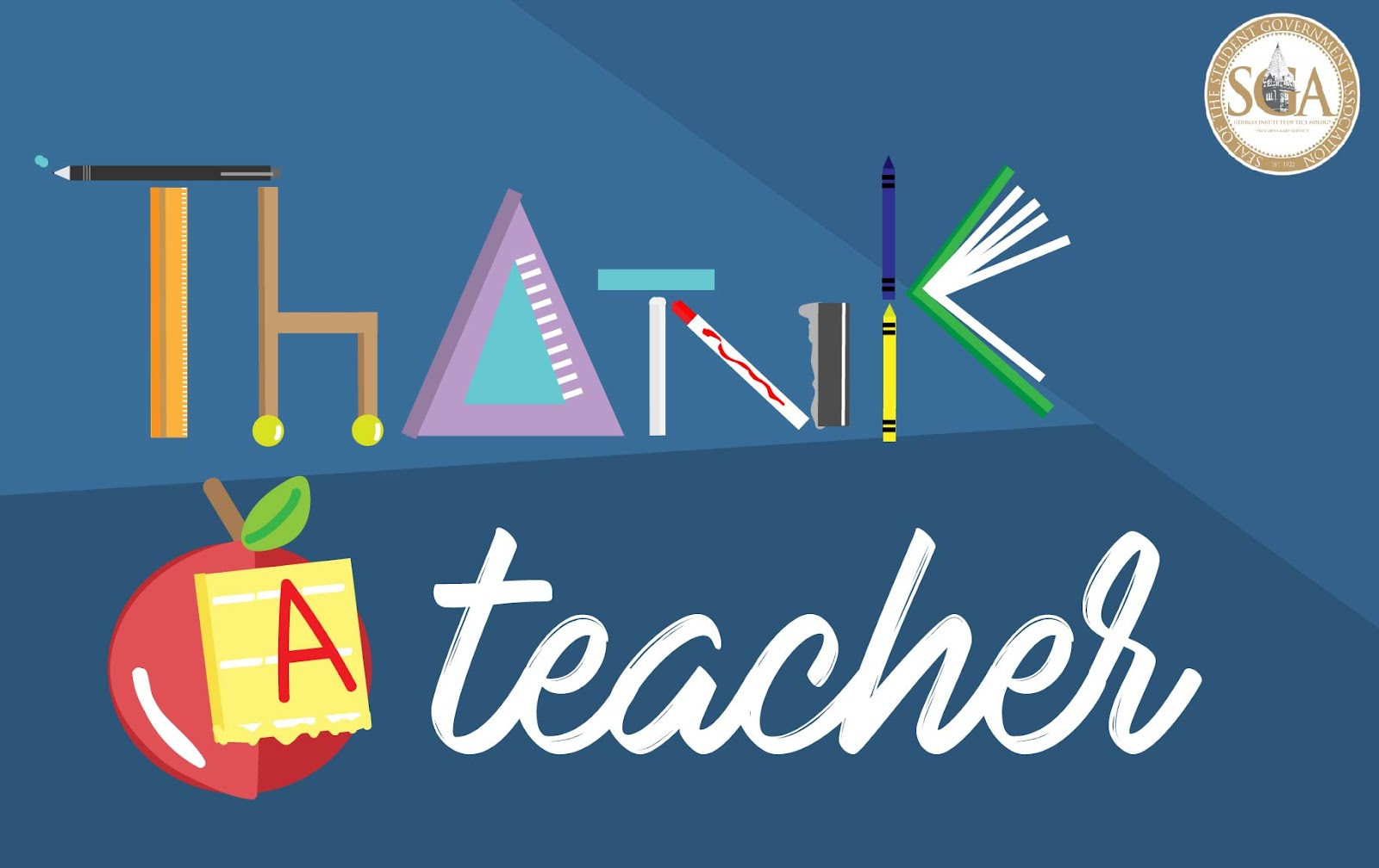 Thank a Teacher FINAL-01.jpg