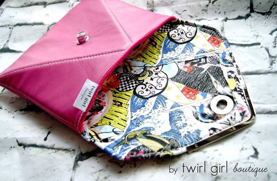 Emmaline Bags Sewing Patterns And Purse Supplies 09012017 10