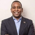Image of Joe Neguse