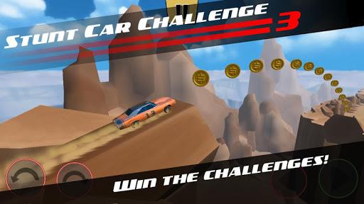 Stunt Car Challenge 3- screenshot thumbnail
