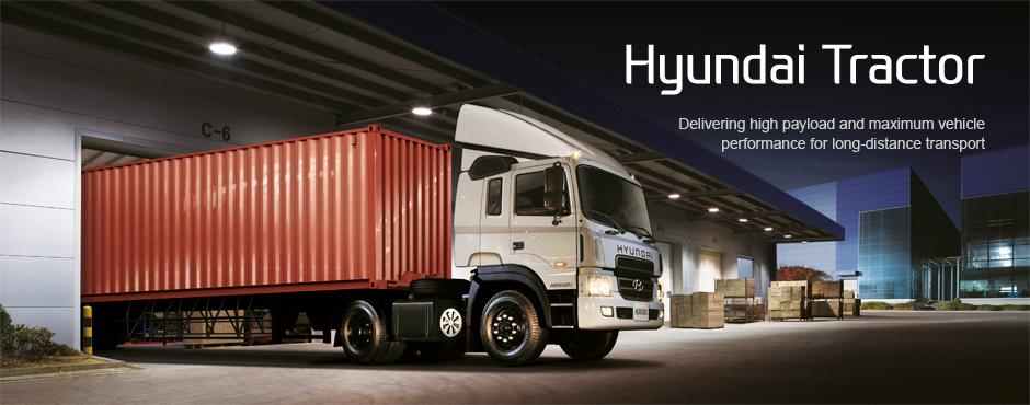 Đầu kéo Hyundai HD700 1.jpg