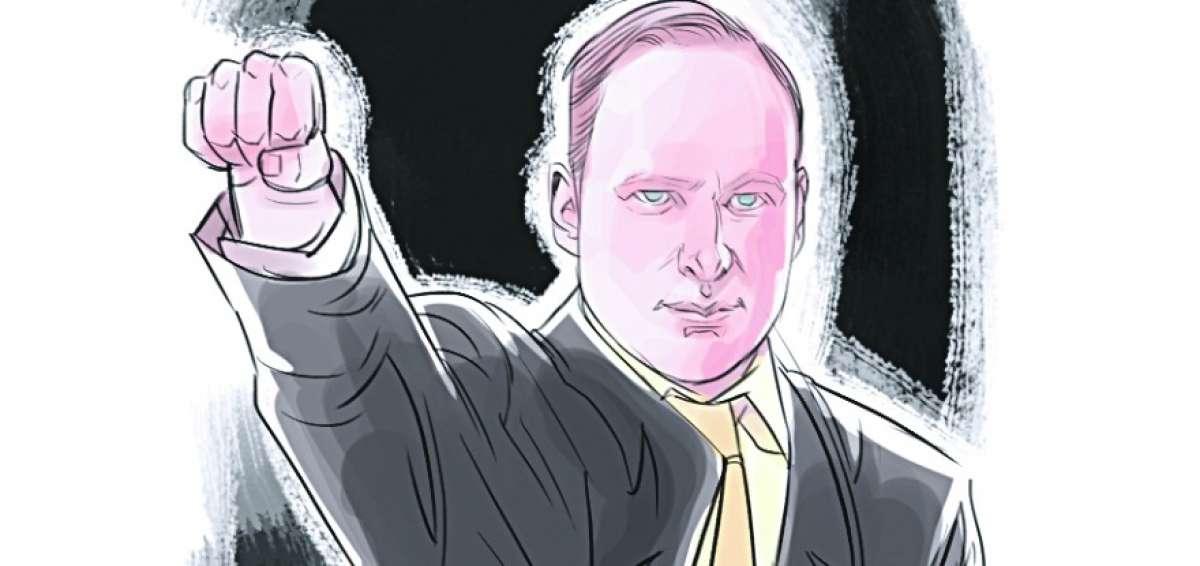 Asesinos múltiples: Lo que hay que diferenciar. Imagen obtenida de https://www.eltelegrafo.com.ec/noticias/judicial/12/anders-breivik-termino-con-la-vida-de-77-personas