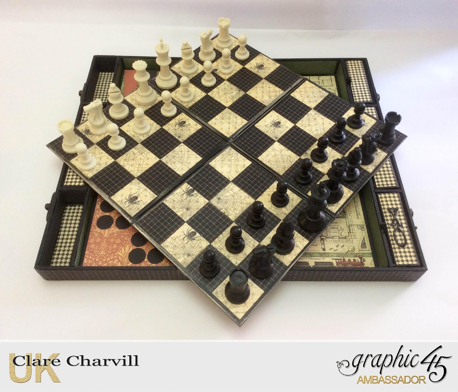 /Users/clare/Pictures/Photos Library.photoslibrary/Masters/2017/07/10/20170710-063017/MDCOG Chess Board Clare Charvill Graphic 45.jpg