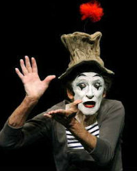 Marcel-Marceau-Bip_w200.jpg