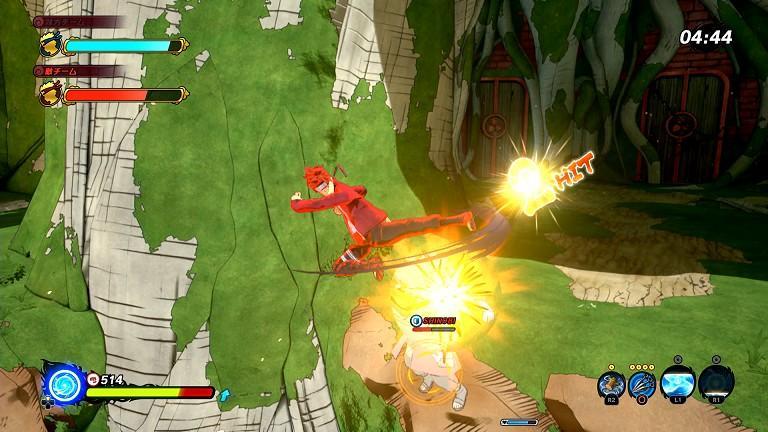 http://www.4gamer.net/games/377/G037703/20180516014/SS/022.jpg