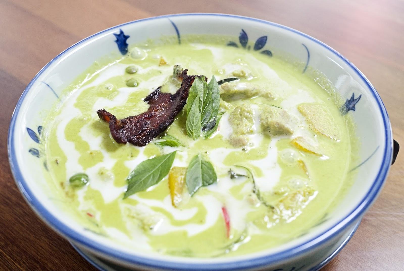 f-curry-L1090364.jpg