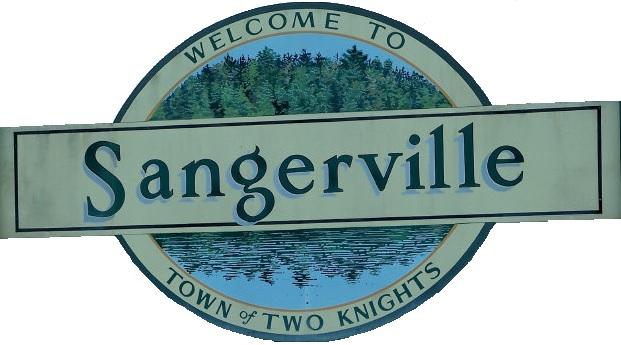 Sangerville Town Banner.jpg