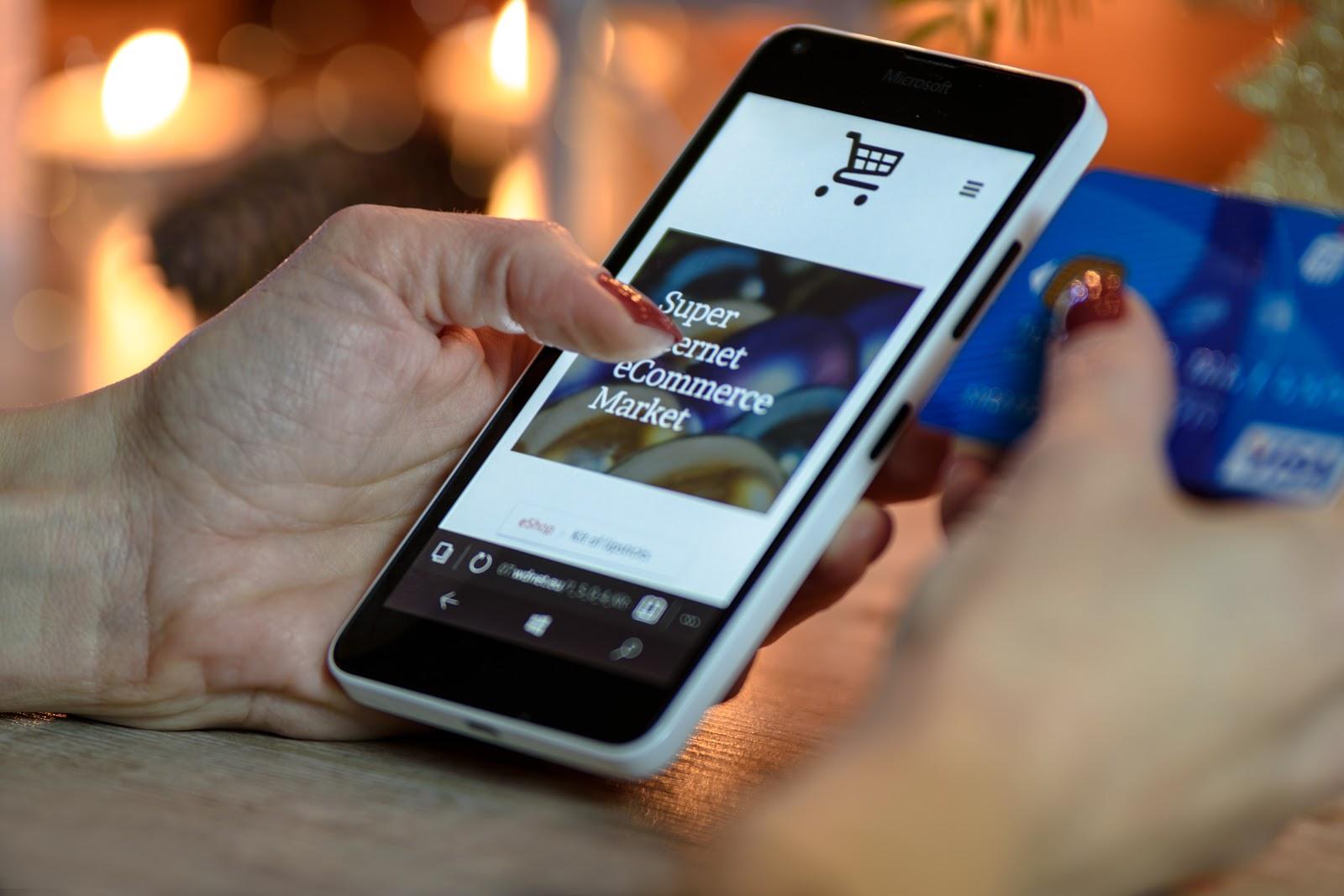 PUYsUGXGzhfet 325QAe9g3rwMpOraCBSCu3E2mTbj4 vXV The Top 10 Money-Saving Tips When Shopping Online