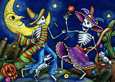 http://imagenestodo.com/wp-content/uploads/2014/10/Celebracion-del-Dia-de-muertos-dia-de-muertos-en-patzcuaro-ofrendas-dulces-y-panes-tumbas-tradicion-purepecha-panteon-2.jpg
