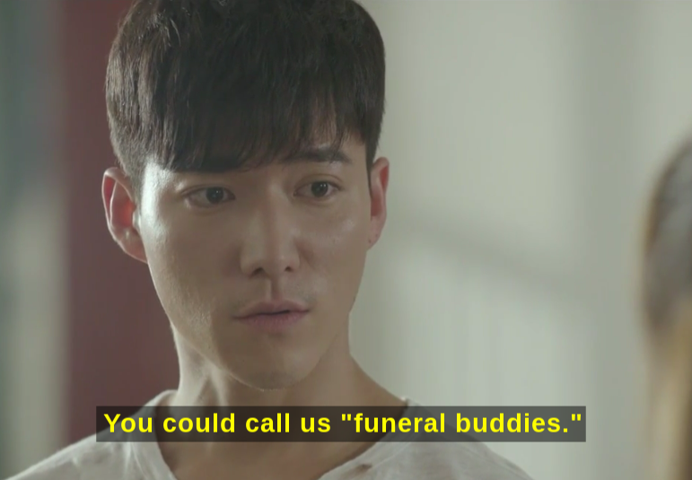 funeralbuddy.png