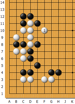 Fan_AlphaGo_04_027.png