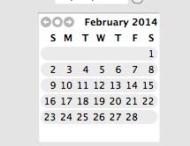 Screen Shot 2014-03-07 at 11.24.43 AM.png