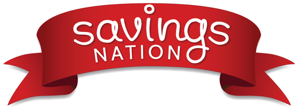 Nashville Savings Nation Grocery Coupon Workshop