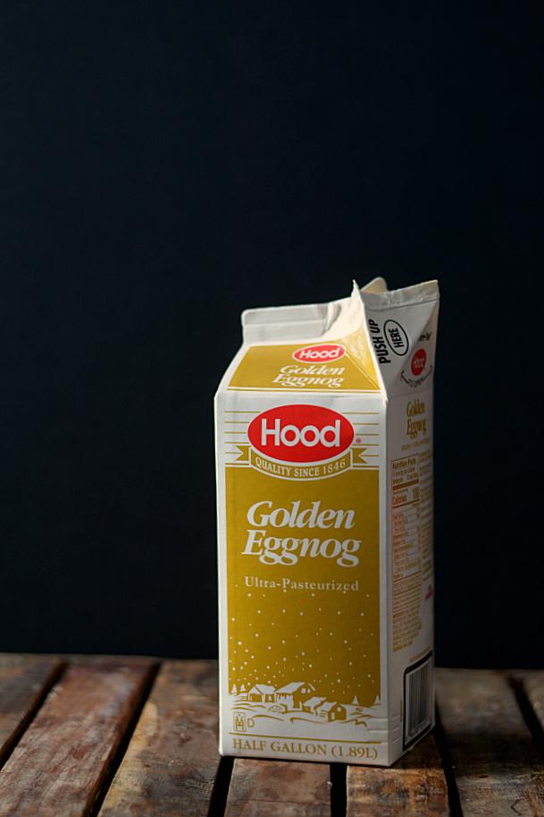 hood eggnog 32.jpg