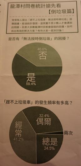 龍潭村垃圾篇.jpg