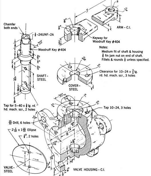 CURSOS DE PIPING ROUTING TUBERIAS PRONTO COMPUTER SOLUTIONS TECSUP CAD CAM SOLIDWORKS