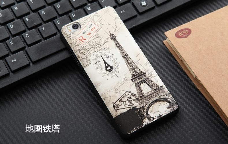 Top 3 mẫu phụ kiện Xiaomi được đặt mua nhiều nhất hiện nay