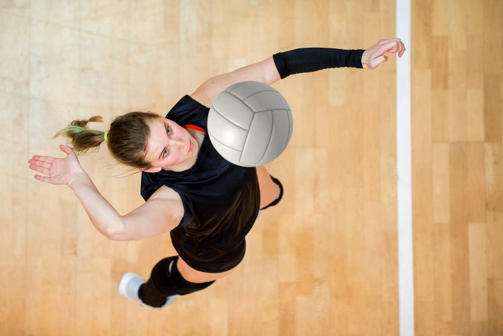 Atletas de fim de semana devem ter cuidado redobrado com os joelhos. (Fonte: sportoakimirka/Shutterstock/Reprodução)