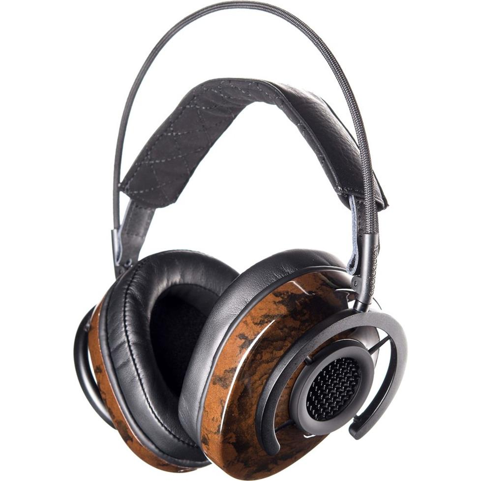 open back headphones in kenya