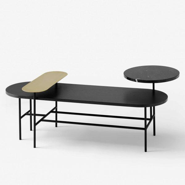 http://cdn.home-designing.com/wp-content/uploads/2021/04/oval-black-coffee-table-modern-design-iconic-jaime-hayon-palette-brass-marble-and-wood-cocktail-table-design-luxury-furniture-for-sale-online-600x600.jpg