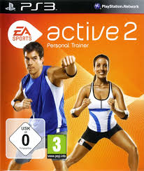 EA SPORTS Active 2.jpeg