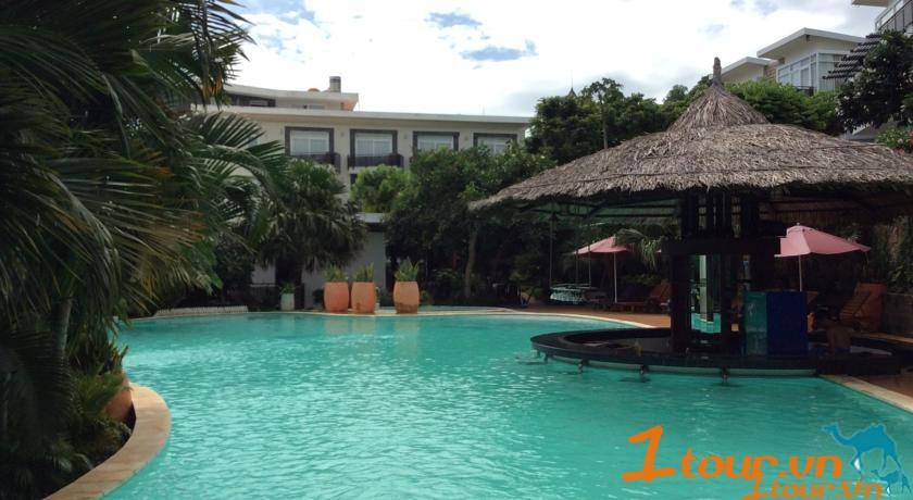 seaside-resort-vung-tau