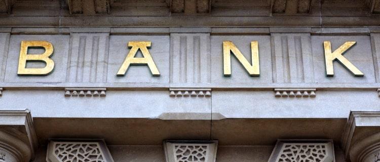 政策金融公庫融資銀行