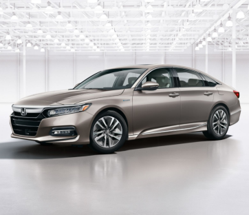 Lease A New 2018 Honda Accord At Apple Leasing Near Austin, Round Rock, And  Cedar Park, Texas