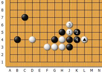 40meijin01_005.png